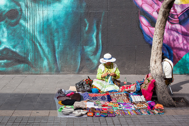 cultural tips for Mexico, Mexico travel guide