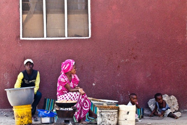 Cultural tips for traveling in Tanzania