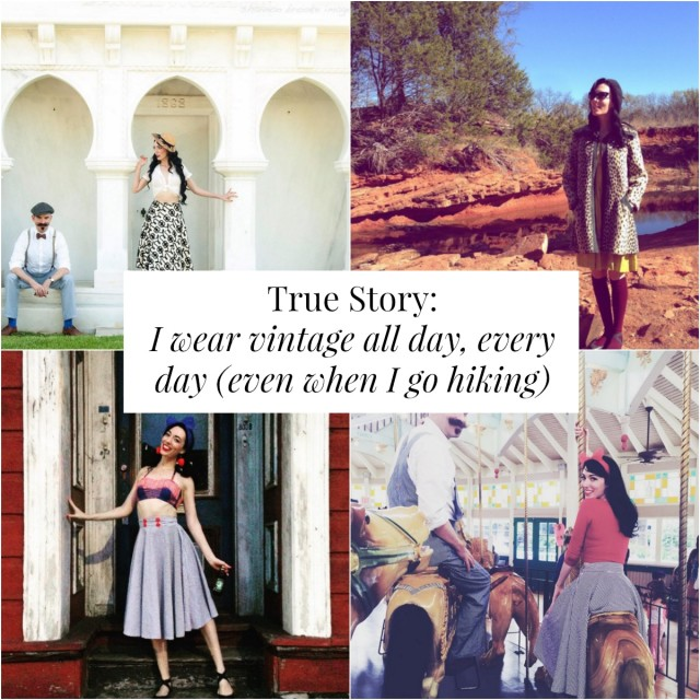wear-vintage-every-day