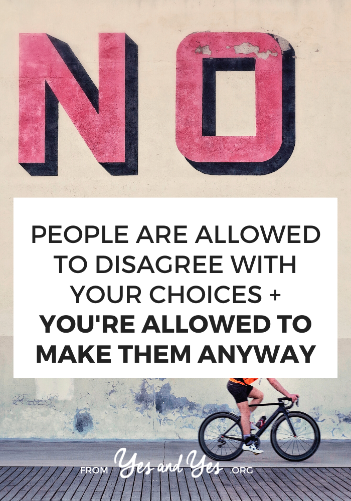 Are you an approval-chaser? Afraid of disapproval or worried about what people think? Read on for tips to stop being such a people pleaser. #selfhelp #selfdevelopment #peoplepleaser #motivation